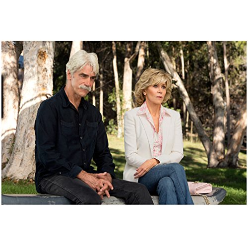 grace-and-frankie-jane-fonda-seated-with-sam-elliot-8-x-10-inch-photo