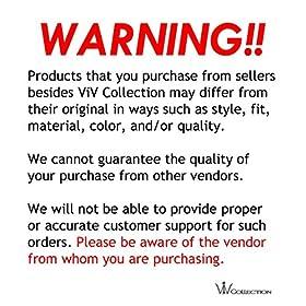 - 51utnOvIQJL - VIV Collection Print Brushed Ultra Soft Cropped Capri Leggings Regular and Plus (Sizes XS – 2XL) Listing 3