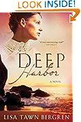 #1: Deep Harbor (Northern Lights)