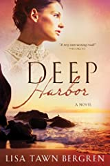 Deep Harbor (Northern Lights Book 2) Kindle Edition