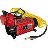 Nceonshop(TM) MasterFlow MF-1050 Air Compressor New