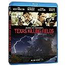 Texas Killing Fields [Blu-ray]