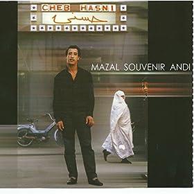 Amazon.com: Ana ou sahbi choufnaha: Cheb Hasni: MP3 Downloads