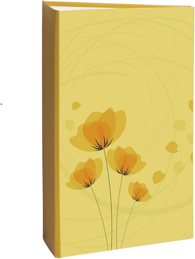 Erica Lot 3 Flowers Feuillage 200 Pochettes 11,5x15