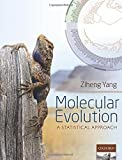 Molecular Evolution: A Statistical Approach