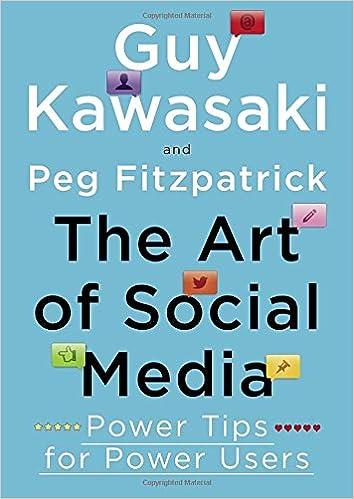 Download PDF Social Media Marketing A Strategic Approach