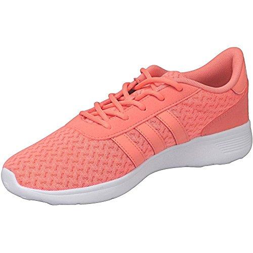 Racer Brisol W Ftwbla Basso Sneaker adidas Brisol Collo Arancione Lite EU Donna 40 a vx5gfq1Ew
