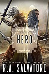 Hero (Homecoming)