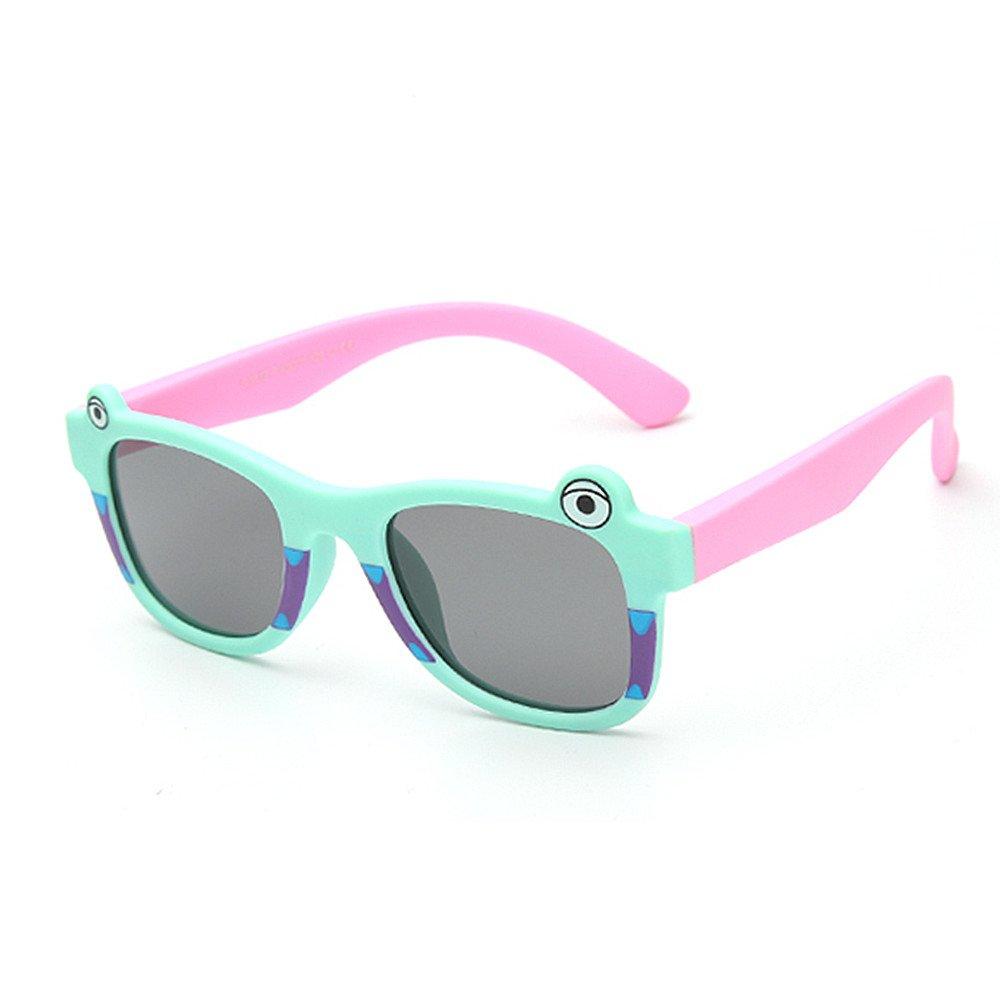 Amazon.com: Gafas de sol Ffzhushengmy con diseño de tiburón ...