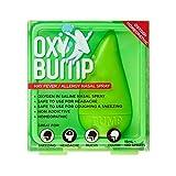 oxy bump nasal spray - Oxy Bump Hay Fever & Nasal Allergy Spray, 15mL Each (Pack of 2)