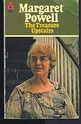 Treasure Upstairs