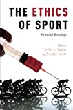 img - for The Ethics of Sport: Essential Readings book / textbook / text book