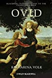img - for Ovid by Katharina Volk (2010-10-04) book / textbook / text book