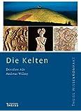 Die Kelten (Theiss WissenKompakt)