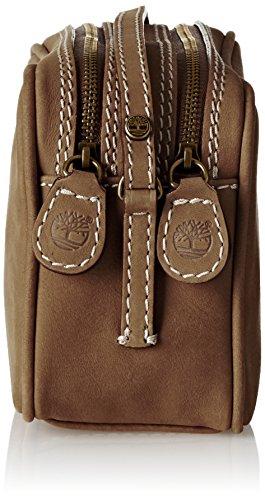 Timberland flint Brown Tb0m5225 Bags Shoulder Woman XSrXqxR