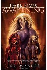 Awakening (Dark Elves)