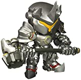 Pop! Games: Overwatch - Reinhardt 6