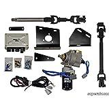 EZ Steer Power Steering Kit for Arctic Cat Wildcat Trail 700 PS-5-51