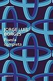 Poesía Completa (CONTEMPORANEA)