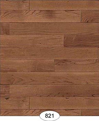Amazon Dollhouse Wallpaper Floor Paper Wood Floors In Brown
