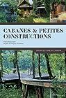 Cabanes & petites constructions par Nessmann