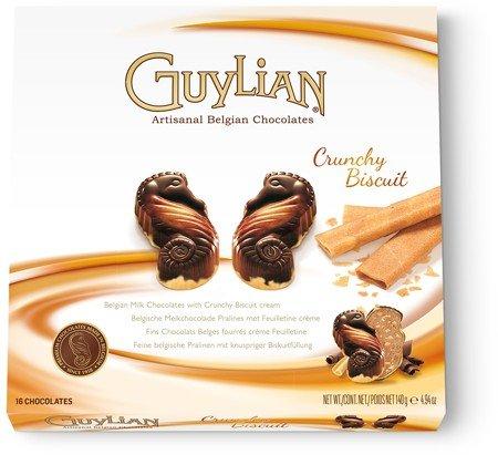crunchy-biscuit-seahorses-guylian-belgian-chocolates-gift-box-140g