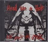 Flik Y Self Off Y Self by Head like a Hole