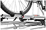 CyclingDeal Alloy Car Roof Bicycle Carrier Rack for