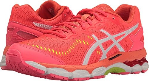 asics-kids-girls-gel-kayano-23-gs-little-kid-big-kid-diva-pink-white-f-coral-athletic-shoe