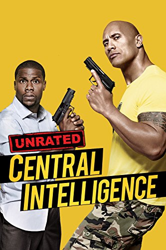 central-intelligence-unrated