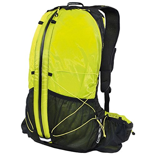Terra Nova Laser 25 Lightweight Backpack