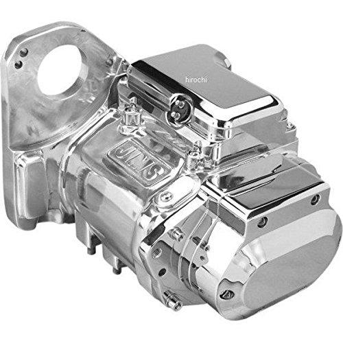 ジムズ JIMS トランスミッション 5速 90年-99年 FLST、FXST ポリッシュ 1101-0029 8004   B01MCRPHRR