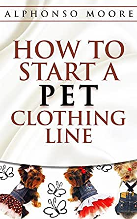 discover the fastest cheapest and easiest way to pet