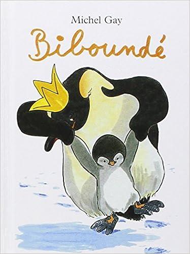 Livres Biboundé pdf ebook