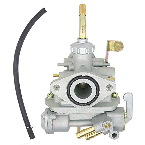 (CT70 Carburetor for Honda CT70H CT 70 KO 1969-1977 Trail Bike Carb )