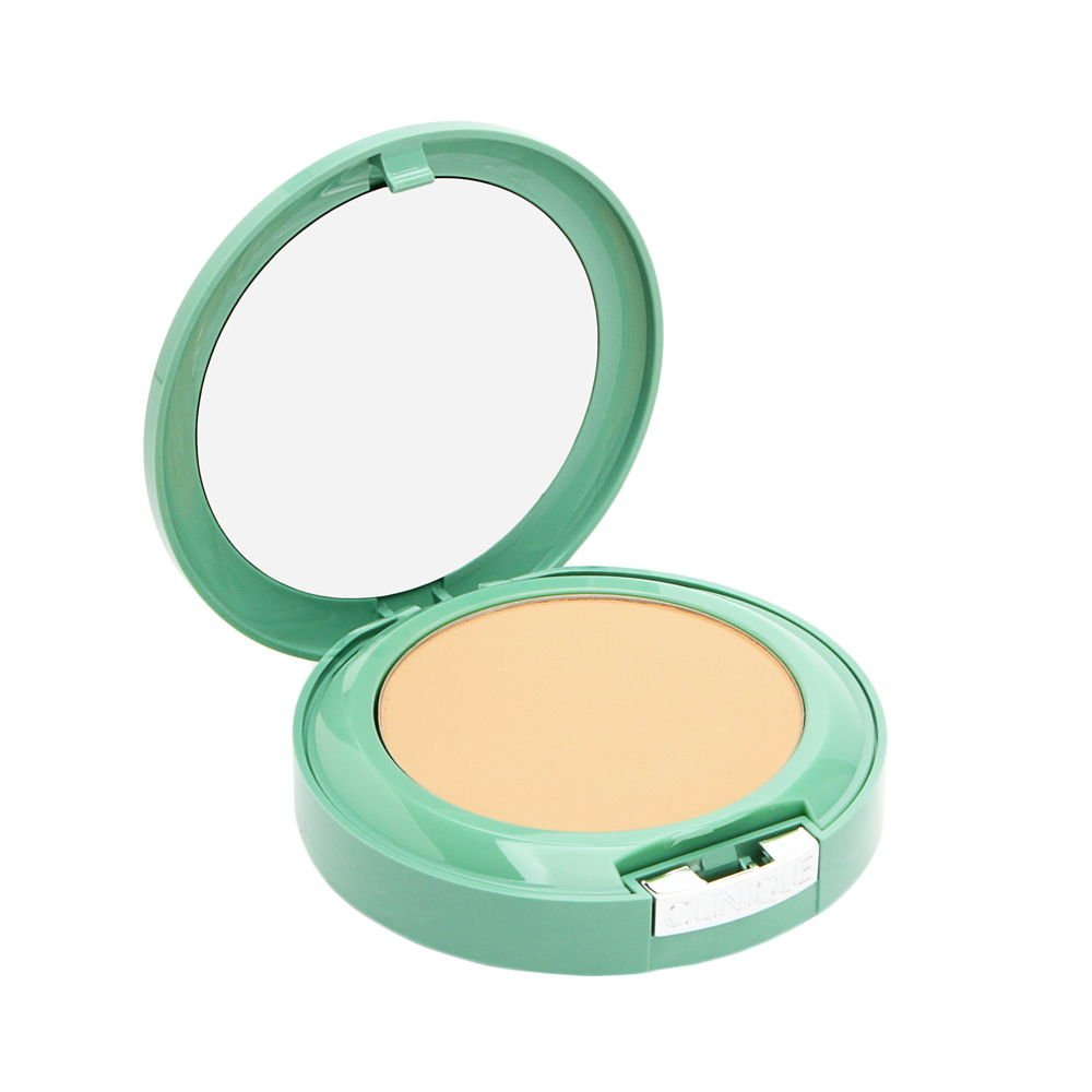 Clinique Perfectly Real Compact Makeup 114 (N)
