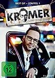 Kurt Krömer - Krömer Late Night Show (Best of - Staffel 1)