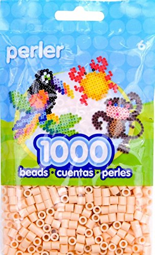 Sand Beads - 7