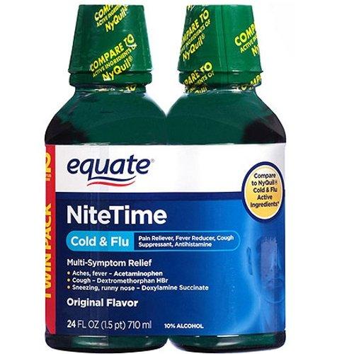 equate-nitetime-cold-flu-multi-symptom-relief-original-flavor-24-fl-oz-compare-to-nyquil