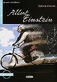 Albert Einstein: Biografie. Niveau 2, A2