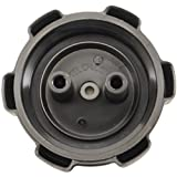 Rotary 2235 Vented Fuel Cap
