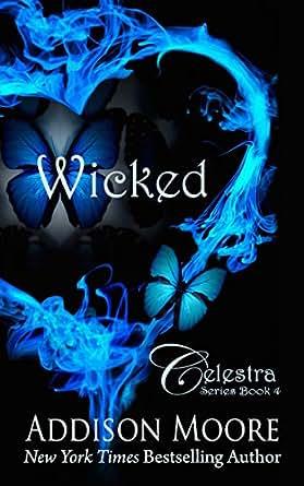 wicked burn pdf free