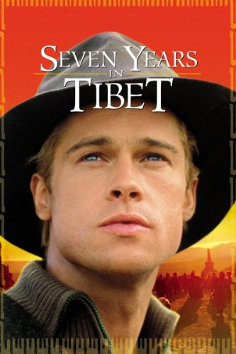 Seven Years In Tibet / Amazon Instant Video