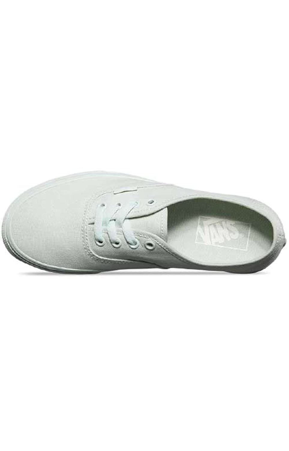 ... Vans US Authentic B01M2CWWOG 7.5 M US Vans Women   6 M US Men 1fc835526