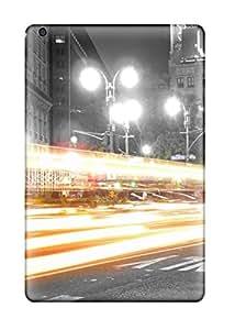 Case Cover For Ipad Mini/ Awesome Phone Case 5841498I23786487