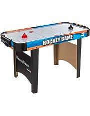 ColorBaby Air Hockey - mesa de Juego CBgames (85330)