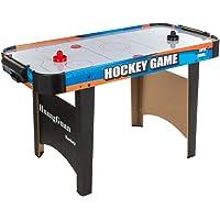 Juguetes de hockey