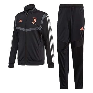 adidas Juventus PES, Tuta da Calcio Uomo