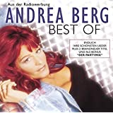 Andrea Berg Best of [Import allemand]
