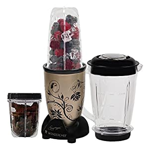 Best Blender For Smoothies Cheap